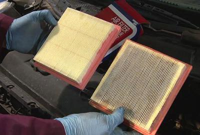 how-to-change-a-cars-air-filter-2.WidePlayer.jpg